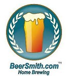 BeerSmith - Home Brewing Software