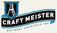 Craft Meister / National Chemicals Inc.