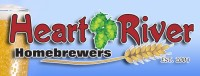 Heart River Homebrewers