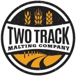 Two Track Malting
